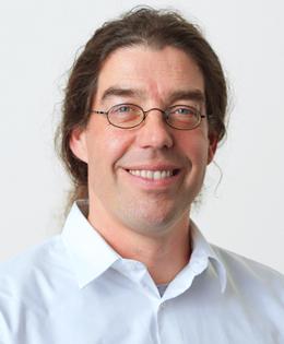 Dr. med. Hauke Walter